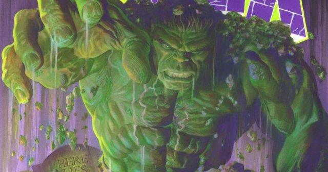 Resultado de imagem para imagens hulk imortal