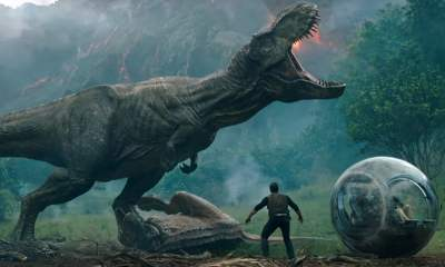 jurassic fallen kingdom trailer 1 970