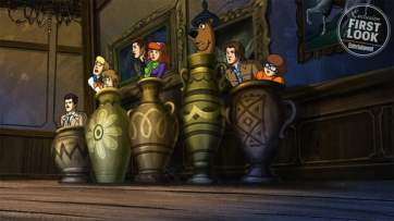 supernatural-scooby-doo-crossover-01