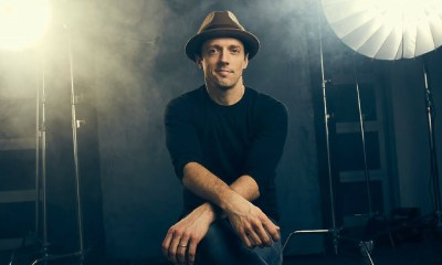 jason mraz Have It All 1