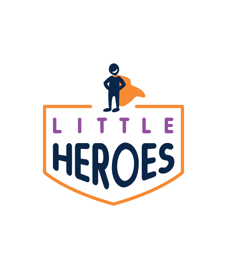 340242 801987 ggrf logo little heroes