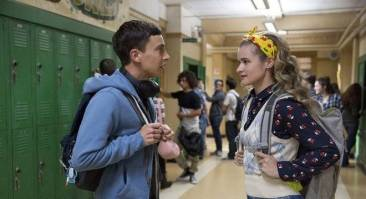 atypical-season-2-15082018202244842