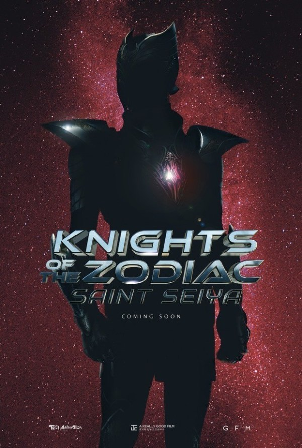 knights of the zodiac poster logos 1 cke