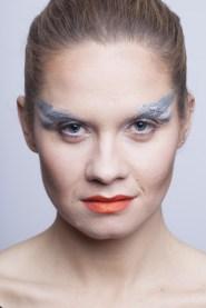 makeup_graficzny_monika_dworakowska
