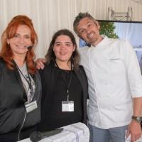 Un Chef, Une rencontre n°4 : Christophe Adam