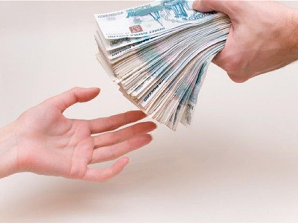 Альфа банк кредит наличными условия и требования