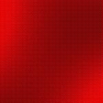 ¿Pixeles Muertos?
