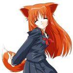 Firefox 1.5