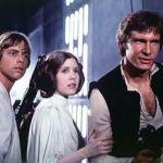 Frases de Han Solo