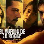 El Búfalo de la Noche (2007)
