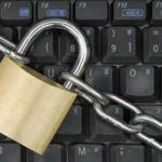 Como administrar nuestros passwords