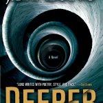 Deeper – Jeff Long