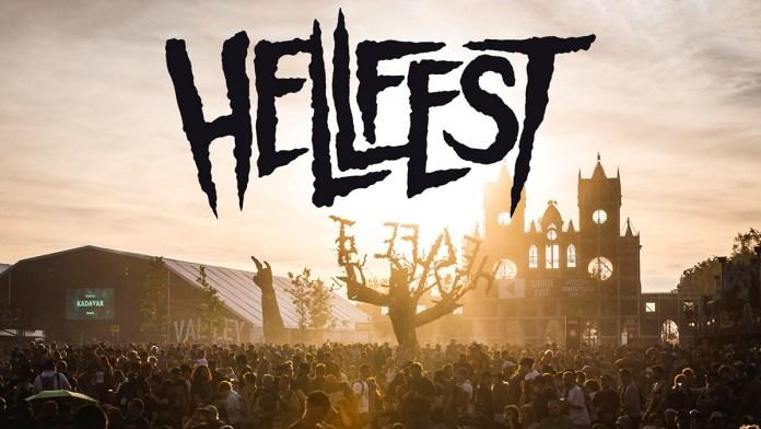 hellfest-guia-precio-boletos-viaje