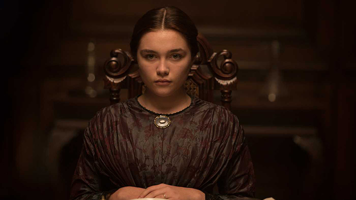 Lady-Macbeth-Florence-Pugh-01