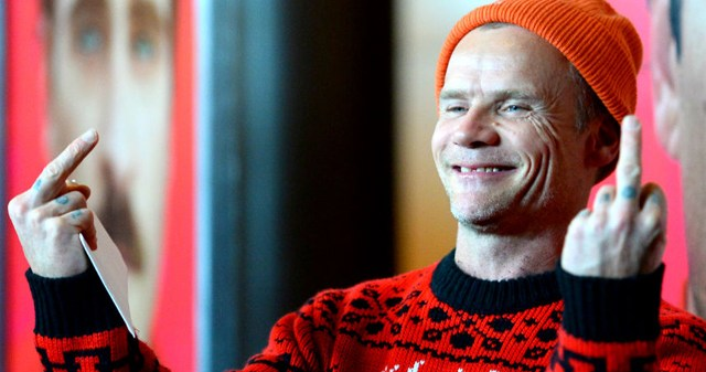 flea-red-hot-chili-peppers