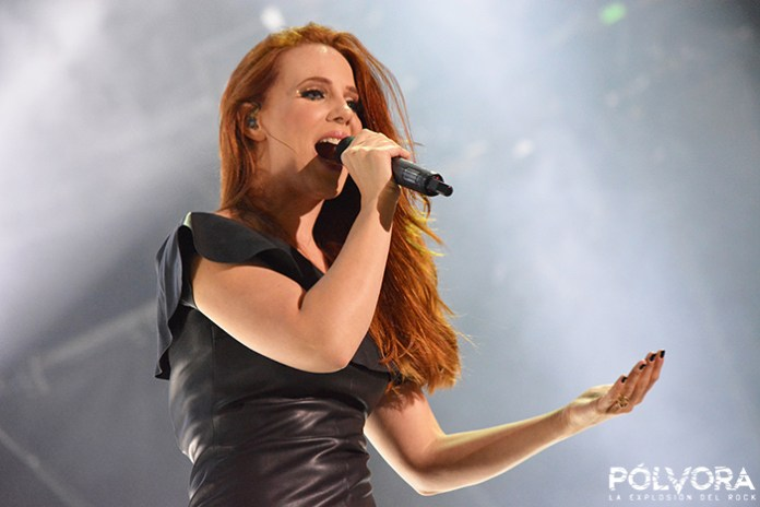 epica-hell-and-heaven-2018-hh18