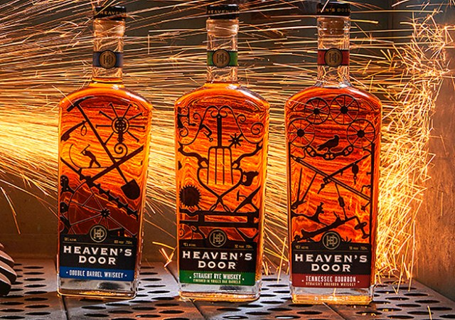 heavens-door-whiskey