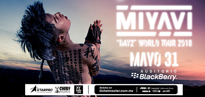 miyavi-auditorio-blackberry-2018
