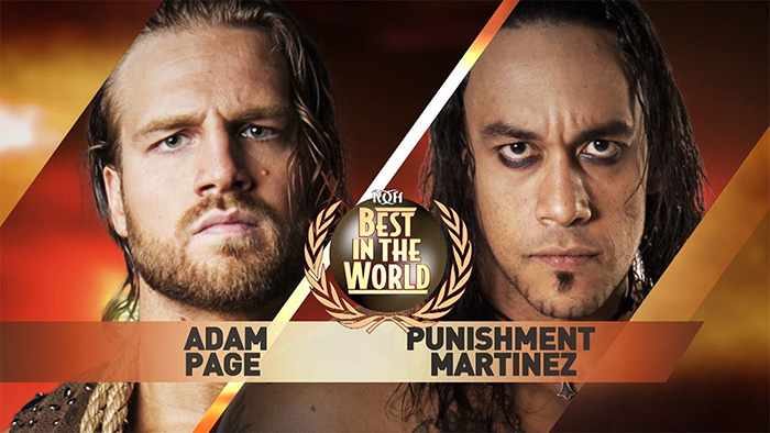 ROH-BITW-Punishment-Hangman