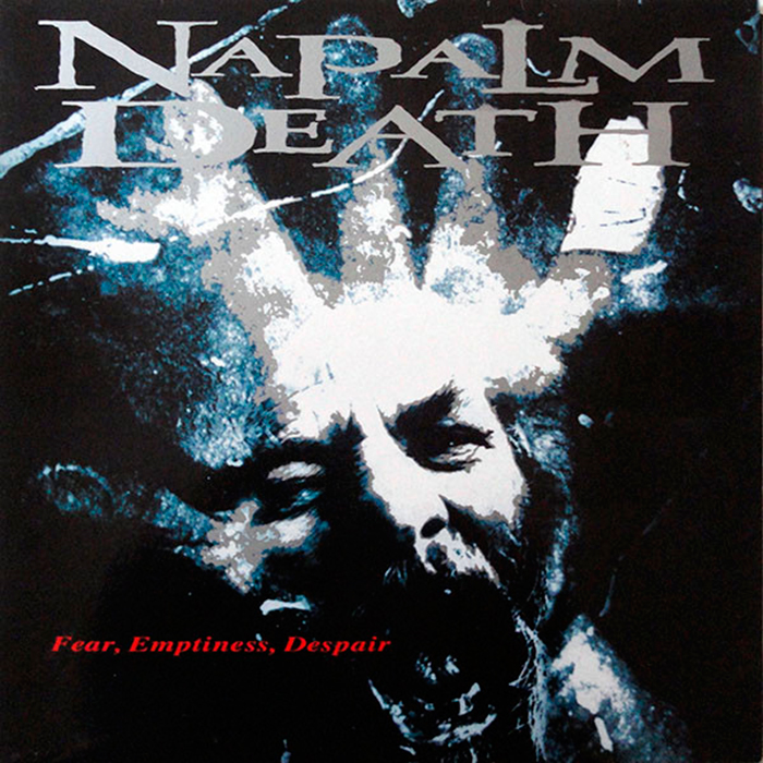 napalm-death-fear-emptiness