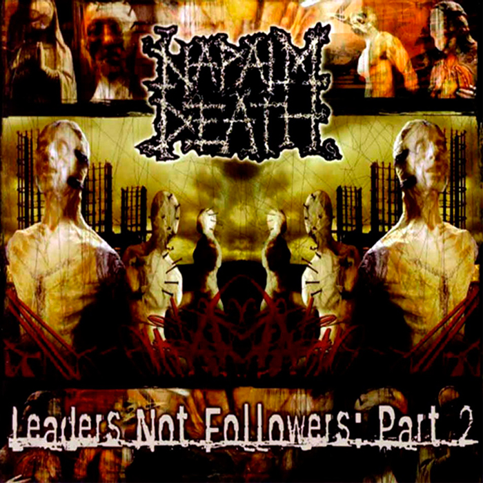 napalm-death-leaders-not-followers-2