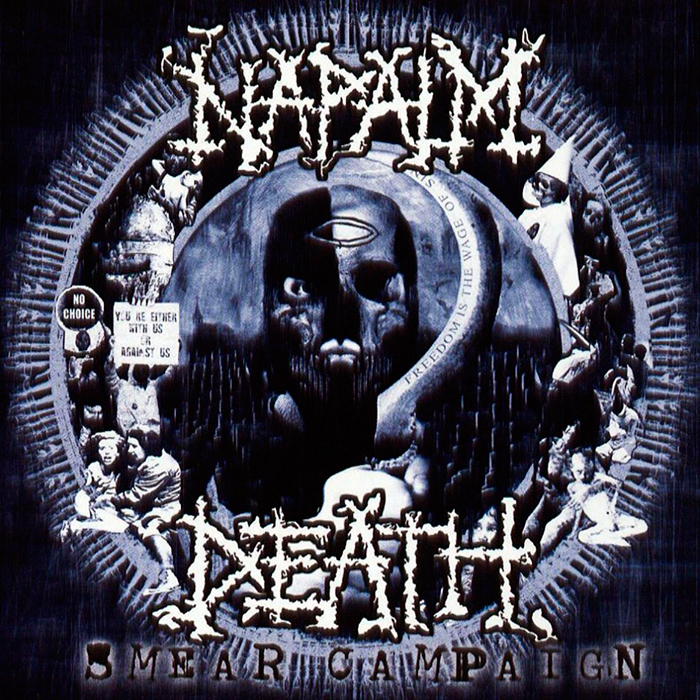 napalm-death-smear-campaign