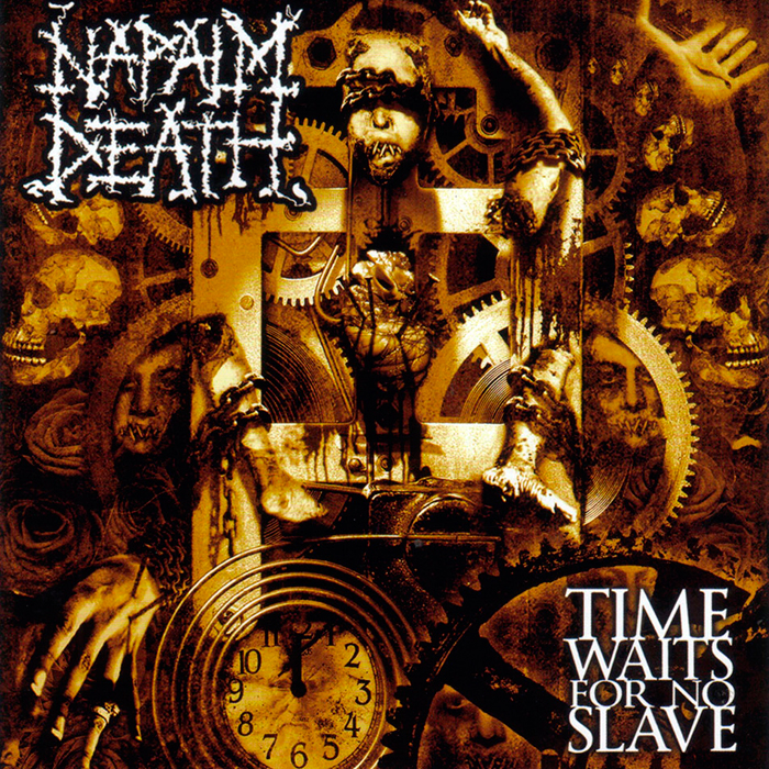 napalm-death-time