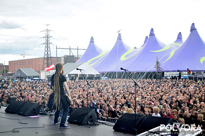 tuska-open-air-2018