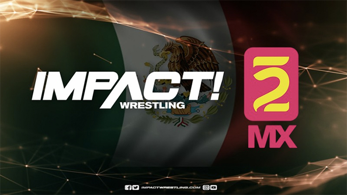 IMPACT-Wrestling-Canal52