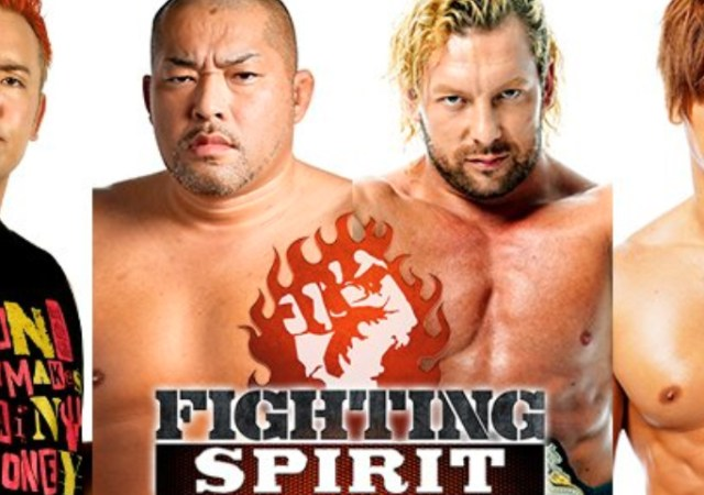 NJPW-Fighting-Spirit