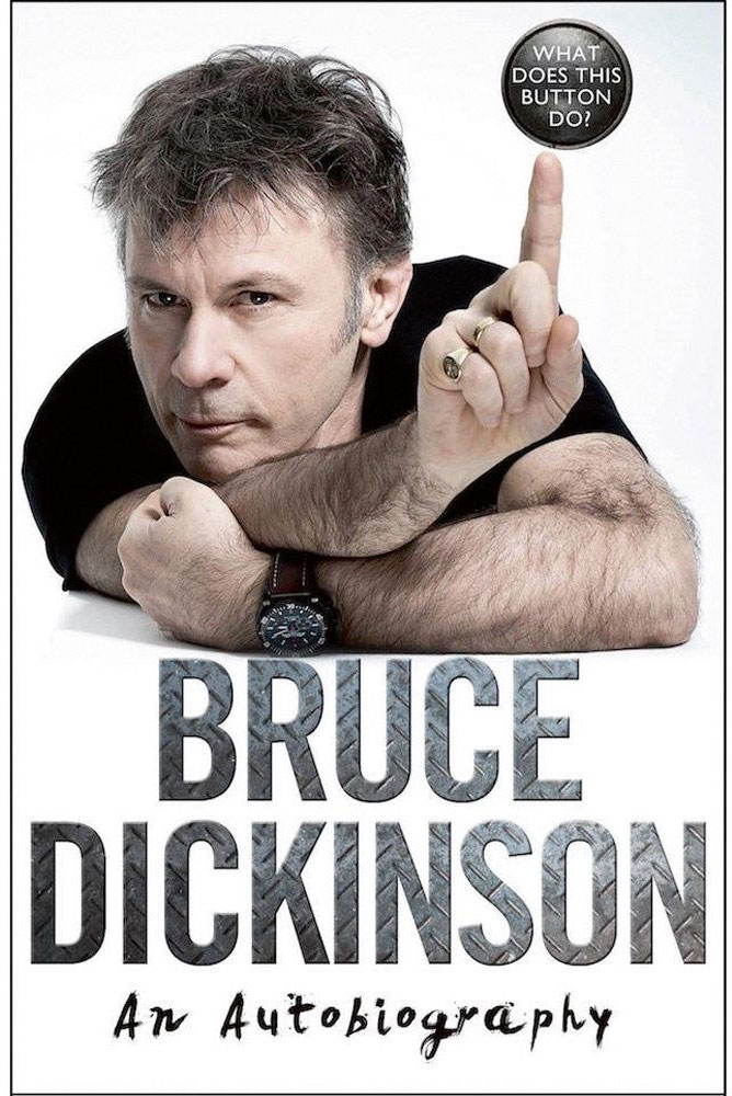 bruce-dickinson-what-does-this-button-do-autobriografia