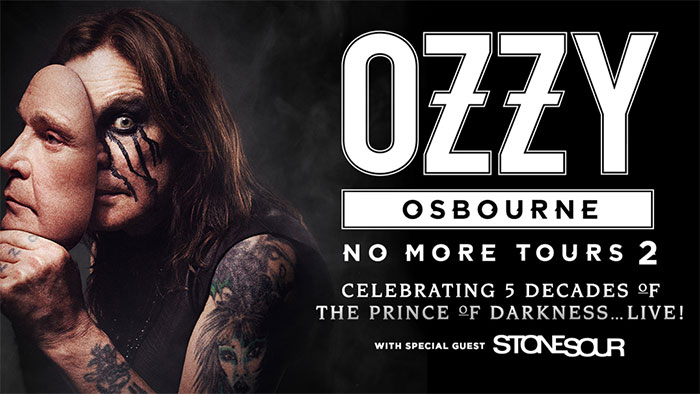 no-more-tours-2-ozzy-osbourne