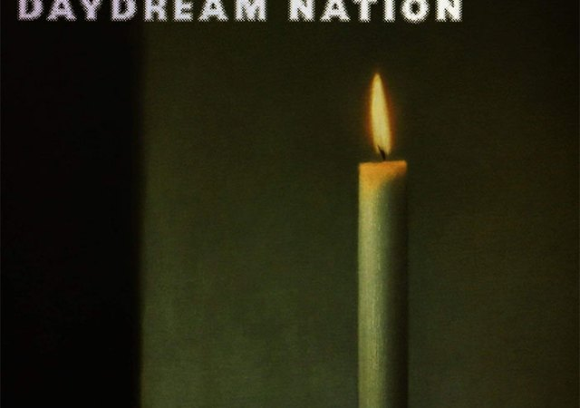 sonic-youth-daydream-nation