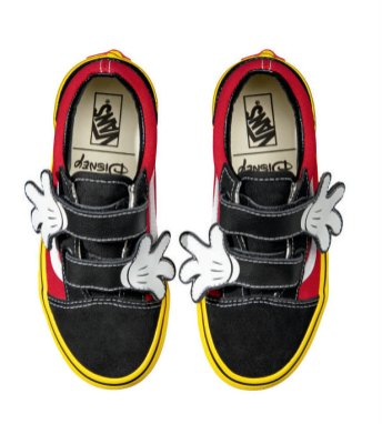 vans-mickey-mouse-8