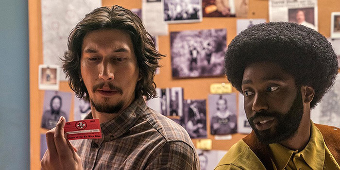 Blackkklansman-Driver-Washington