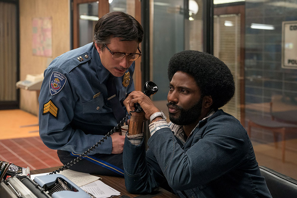 Blackkklansman-Washington