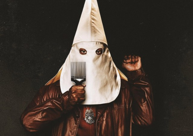 Blackkklansman-cover