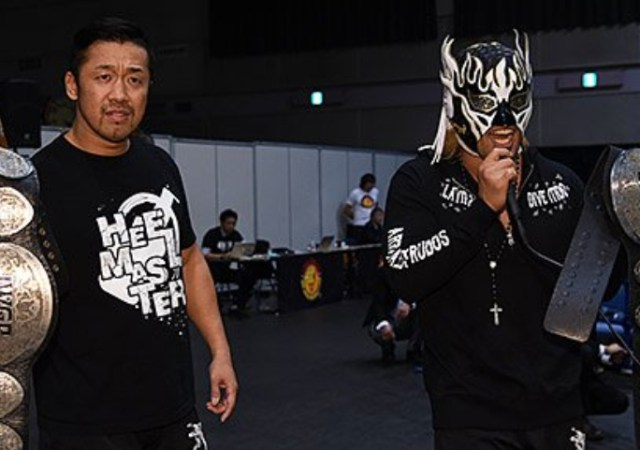 NJPW-Tag-League-Kanemaru-Desperado