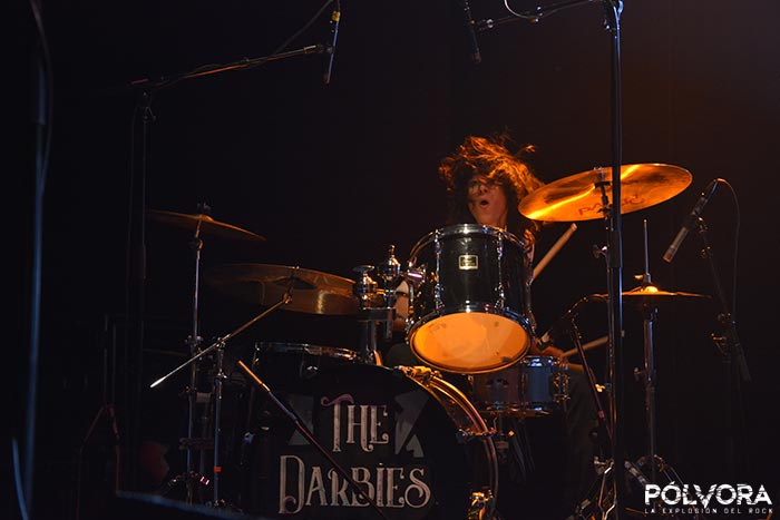the-darbies