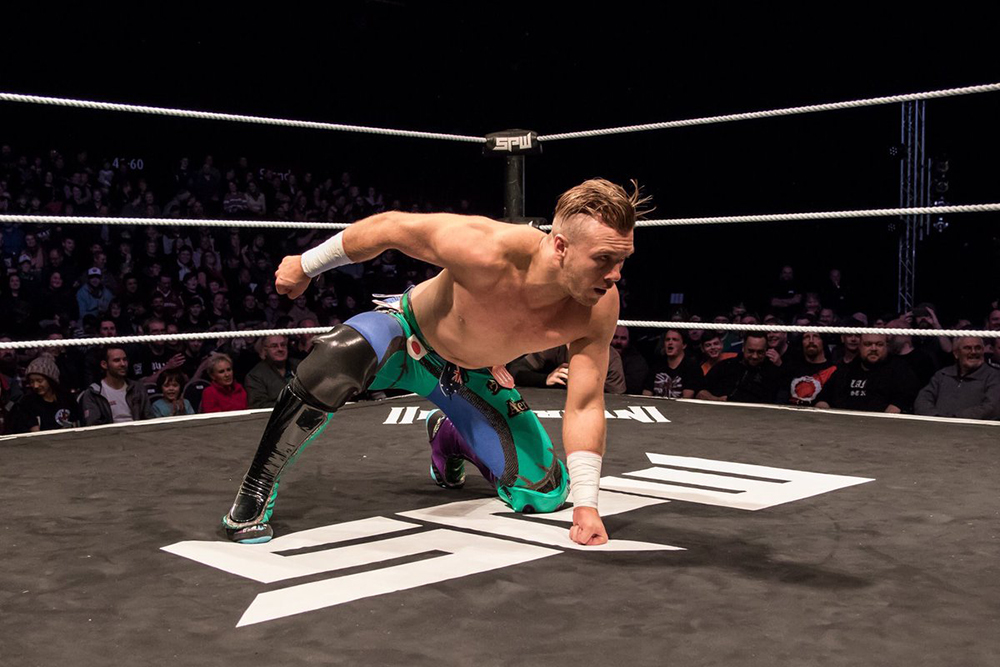 Will-Ospreay-05
