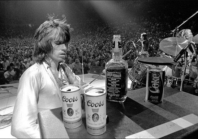 keith-richards-rolling-stones