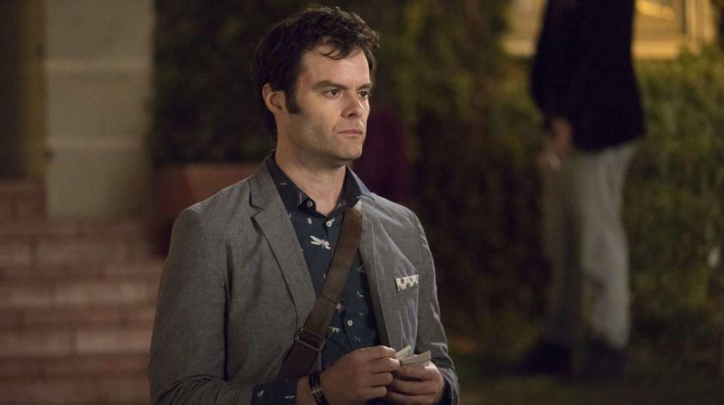 Bill-Hader-Barry