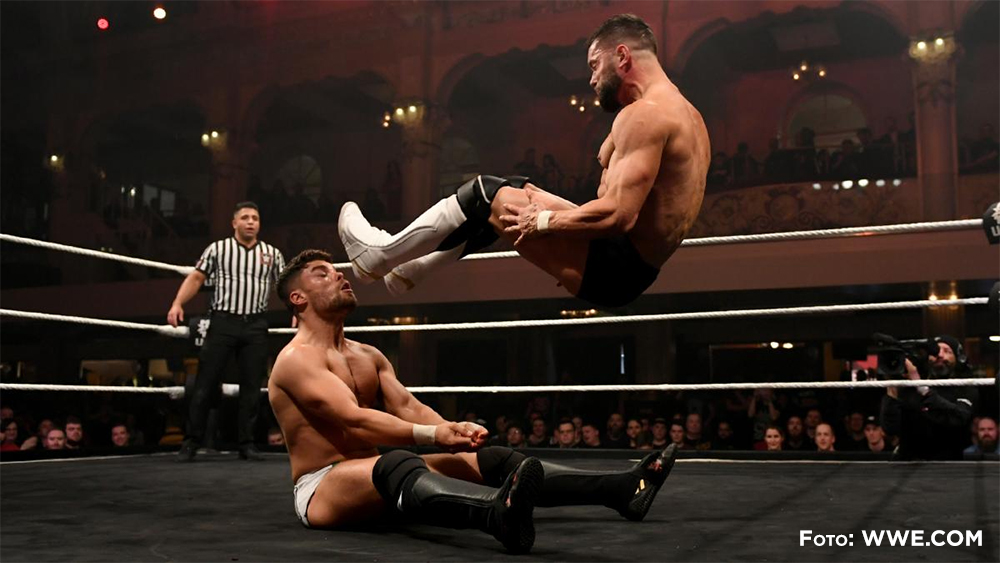 NXT-UK-Takeover-Balor-Devlin
