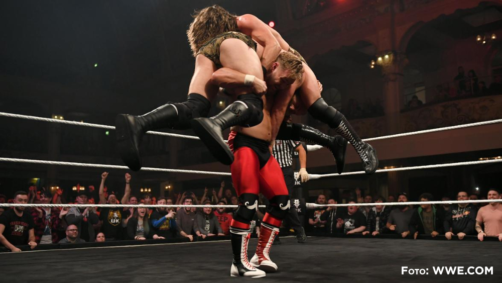 NXT-UK-Takeover-Bate