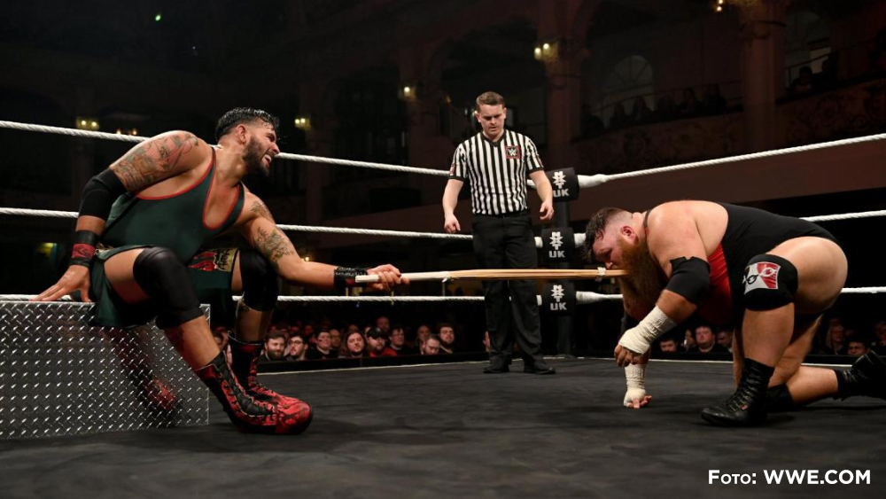 NXT-UK-Takeover-Dennis-Mastiff