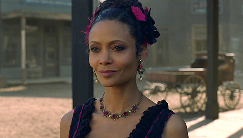 Thandie-Newton-Westworld