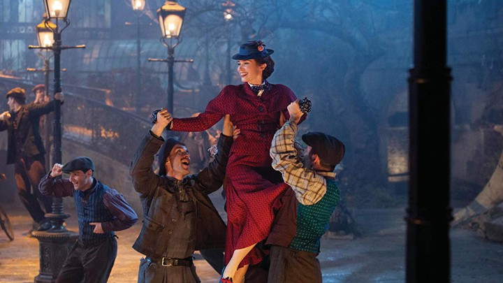 mary-poppins-emily-blunt