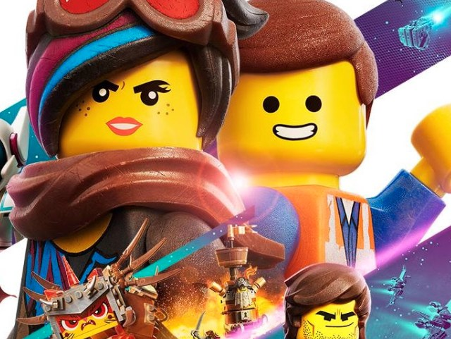 LEGO-Movie-2-03