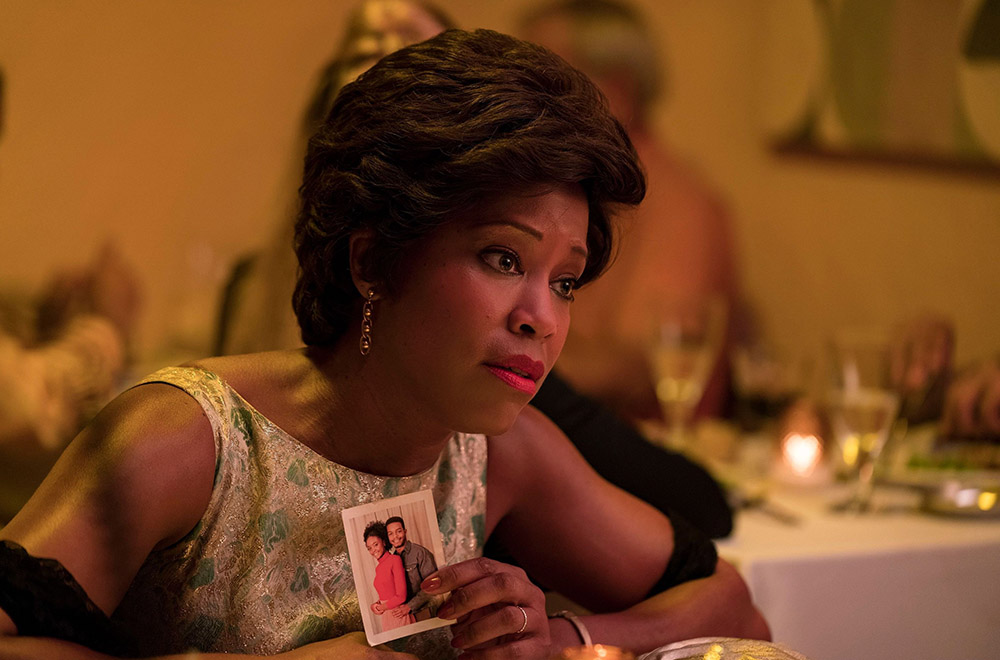 Regina-King-If-Beale