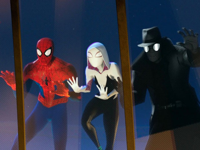 SpiderMan-Spiderverse